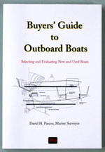 Buyers' Guide to Outboard Boats